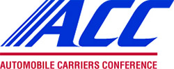 Automobile Carriers Conference